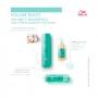 Shampoo Wella Invigo Volume Boost 1000ml