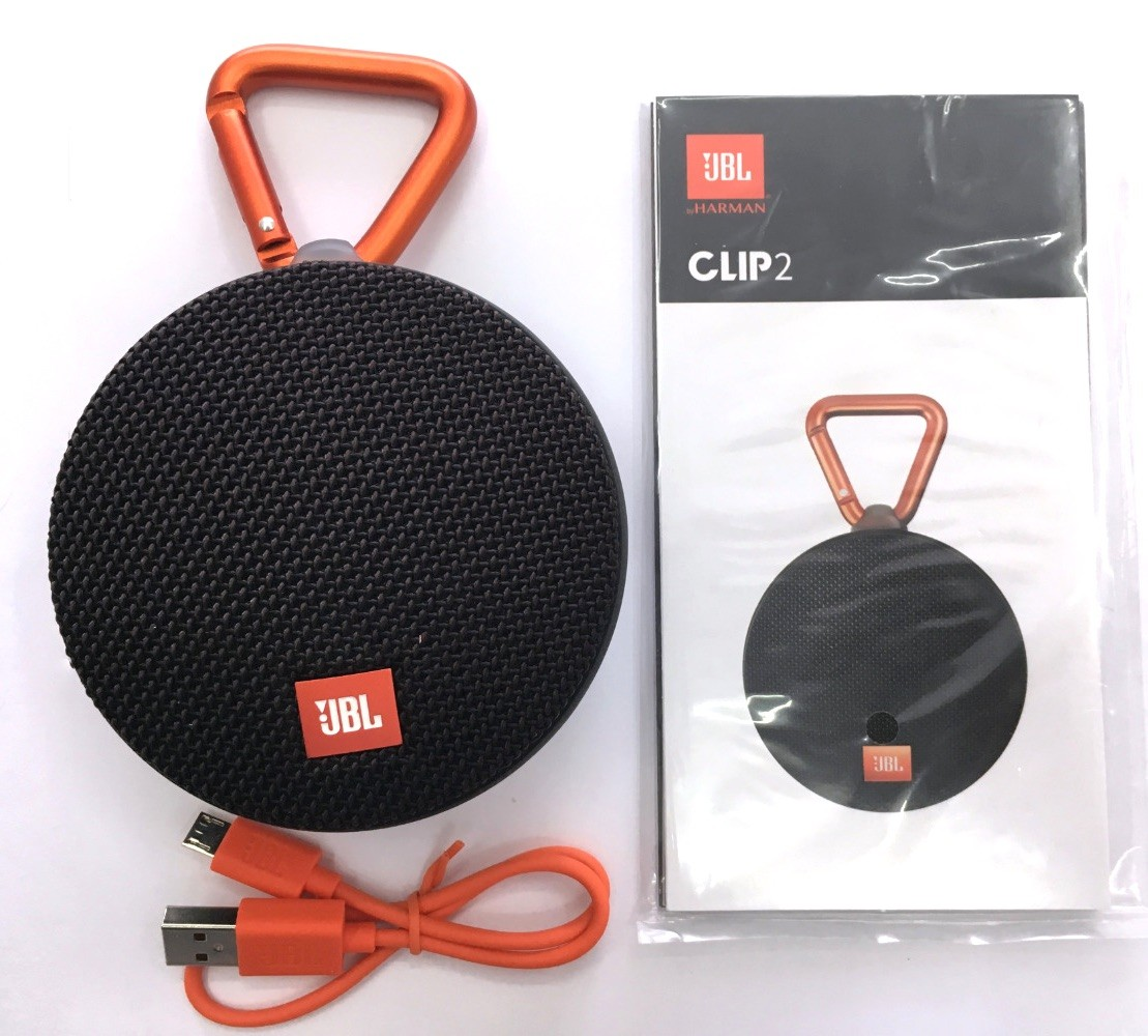 jbl caixa de som bluetooth jbl clip 2 equipamento linda 24 horas loja online de produtos. Black Bedroom Furniture Sets. Home Design Ideas