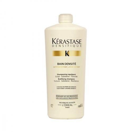 Kérastase Densifique Bain Densité Shampoo 1000ml