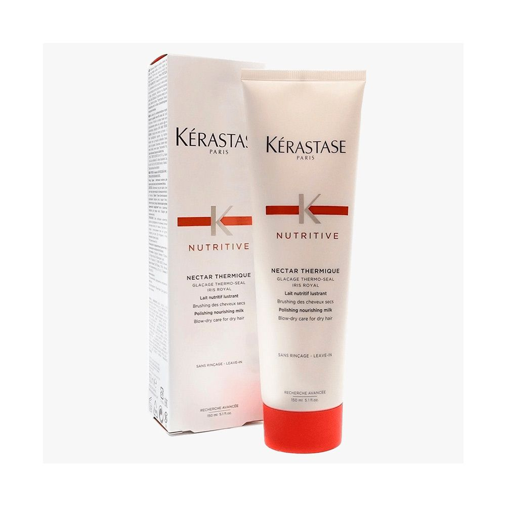 Leave In Kérastase Nutritive Nectar Thermique 150ml