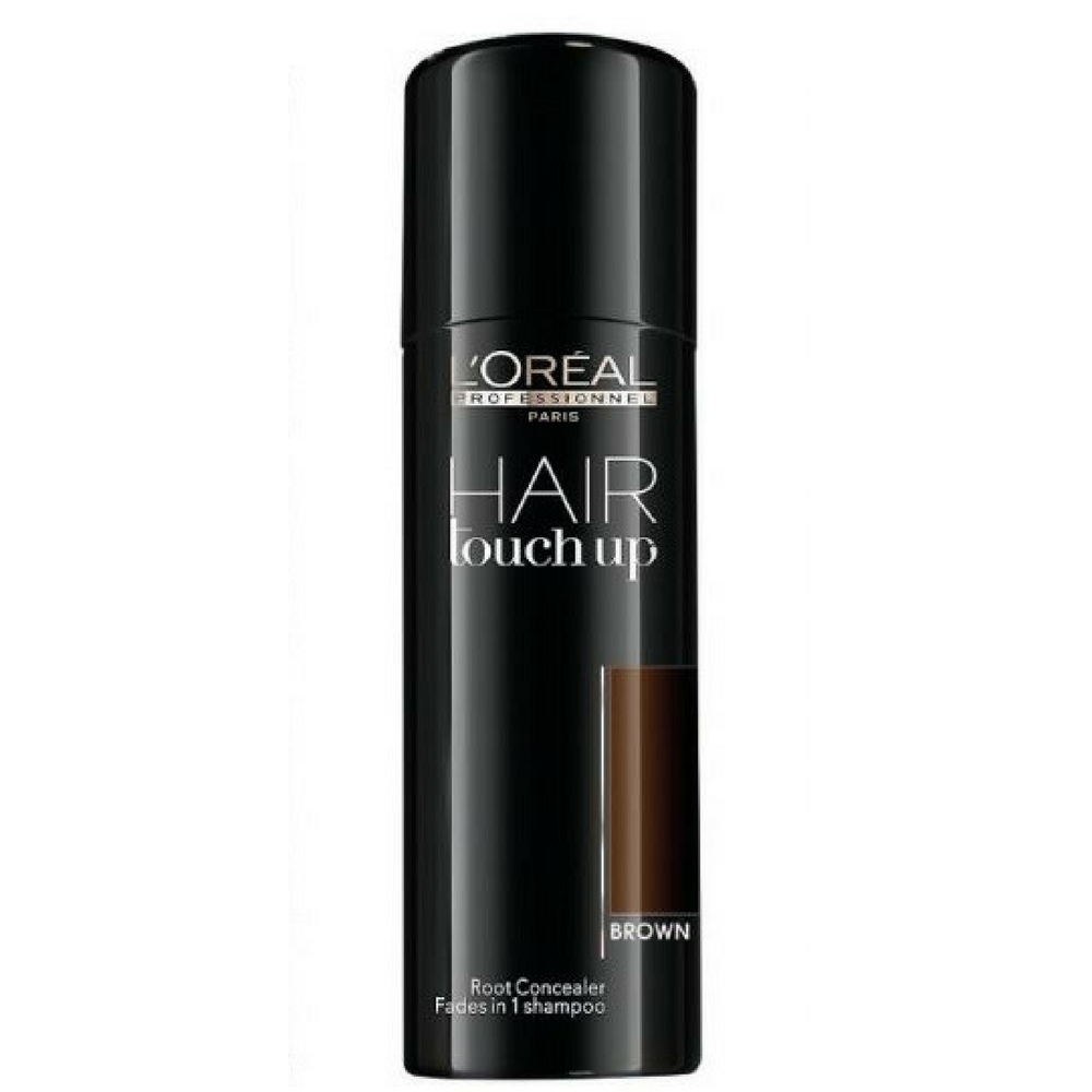 Loreal Profissional Coloração Temporária Hair Touch Up 75ml