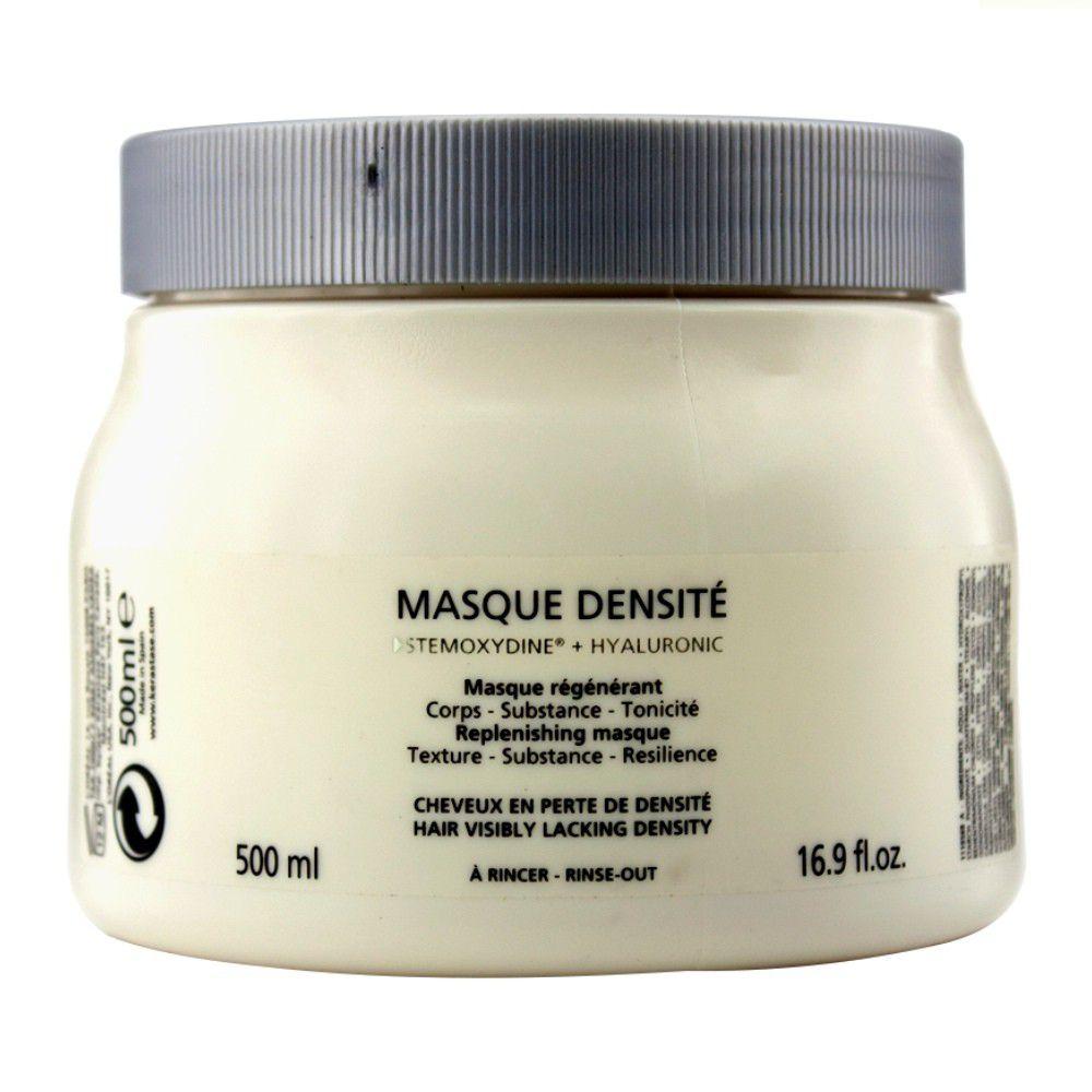 Mascara Kerastase Densifique Masque Densité 500ml