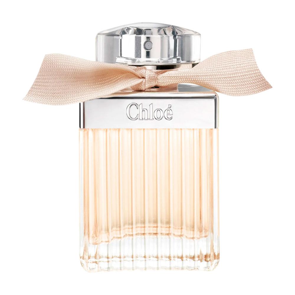Perfume Feminino Chloé Eau de Parfum 75ml