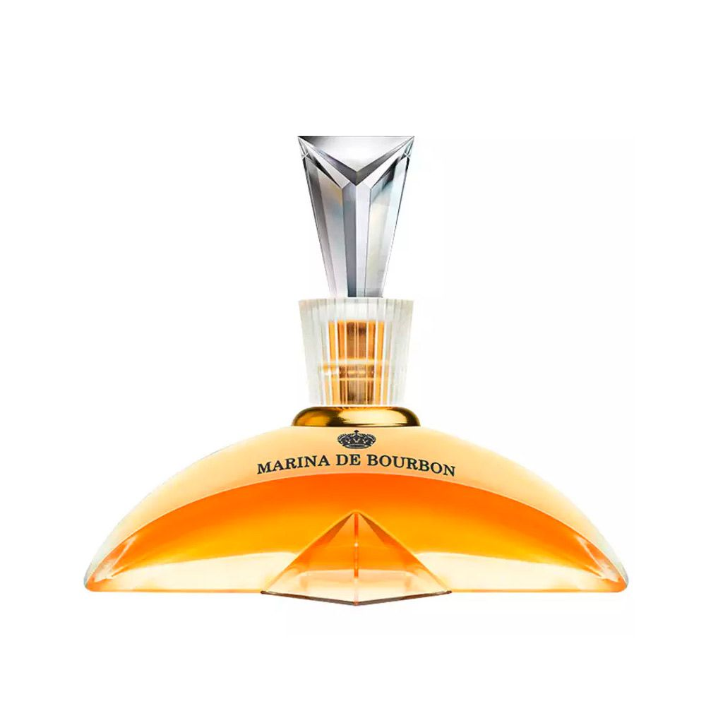 Perfume Feminino Marina de Bourbon Classique EDP 100ml