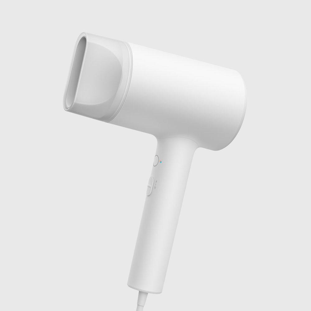 Secador de Cabelo Xiaomi Mi Ionic Hair Dryer 1800 W 220V - Branco
