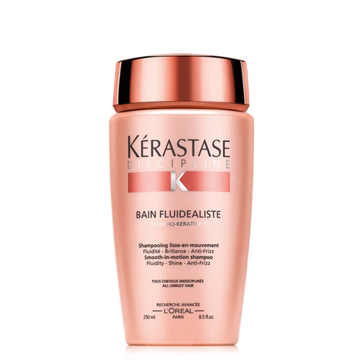 Shampoo Kerastase Discipline Fluidealiste 250ml