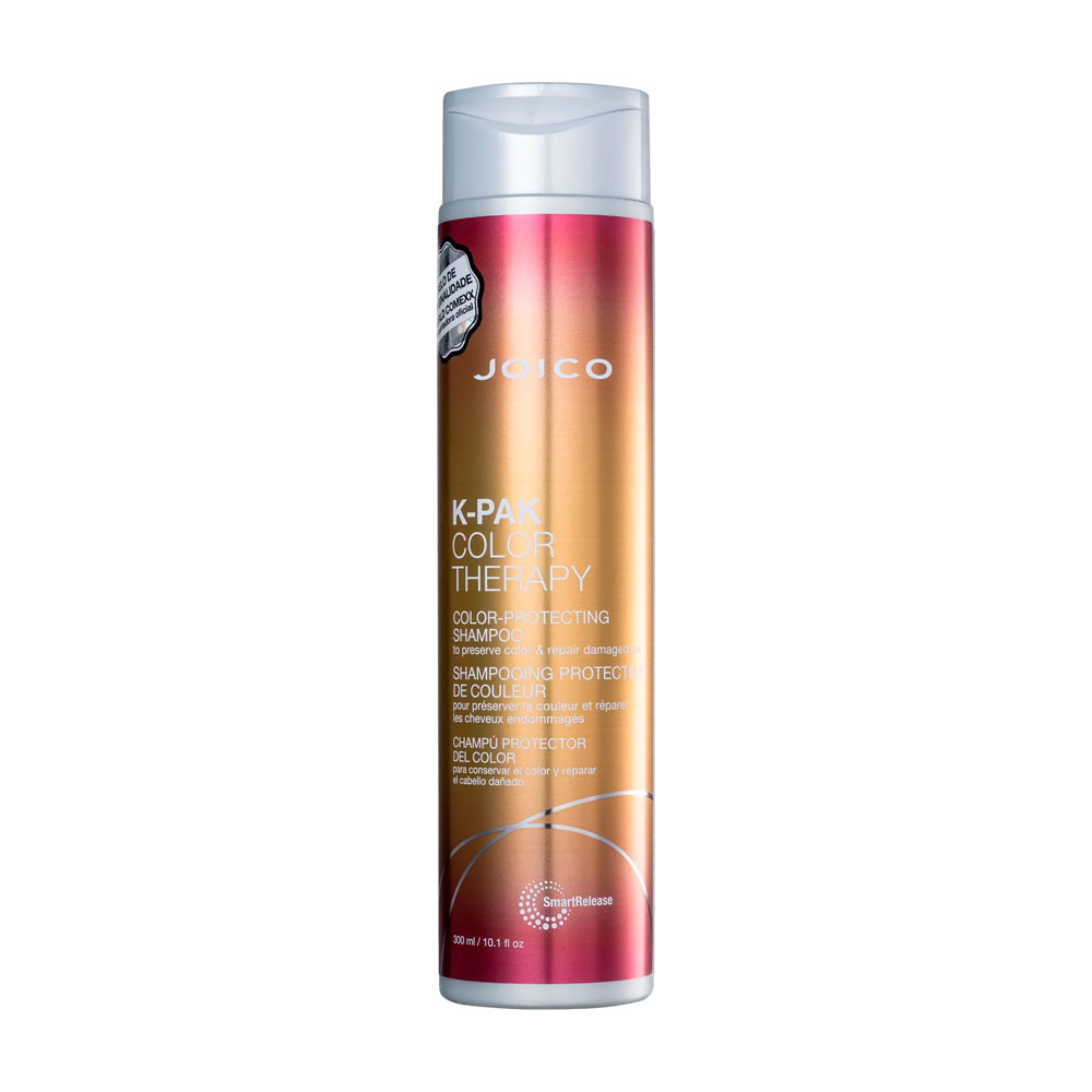 Shampoo Joico K-PAK Color Therapy Smart Release 300ml