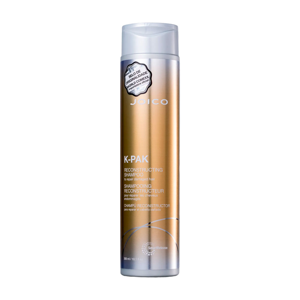 Shampoo Joico K-PAK To Repair Damage Smart Release 300ml