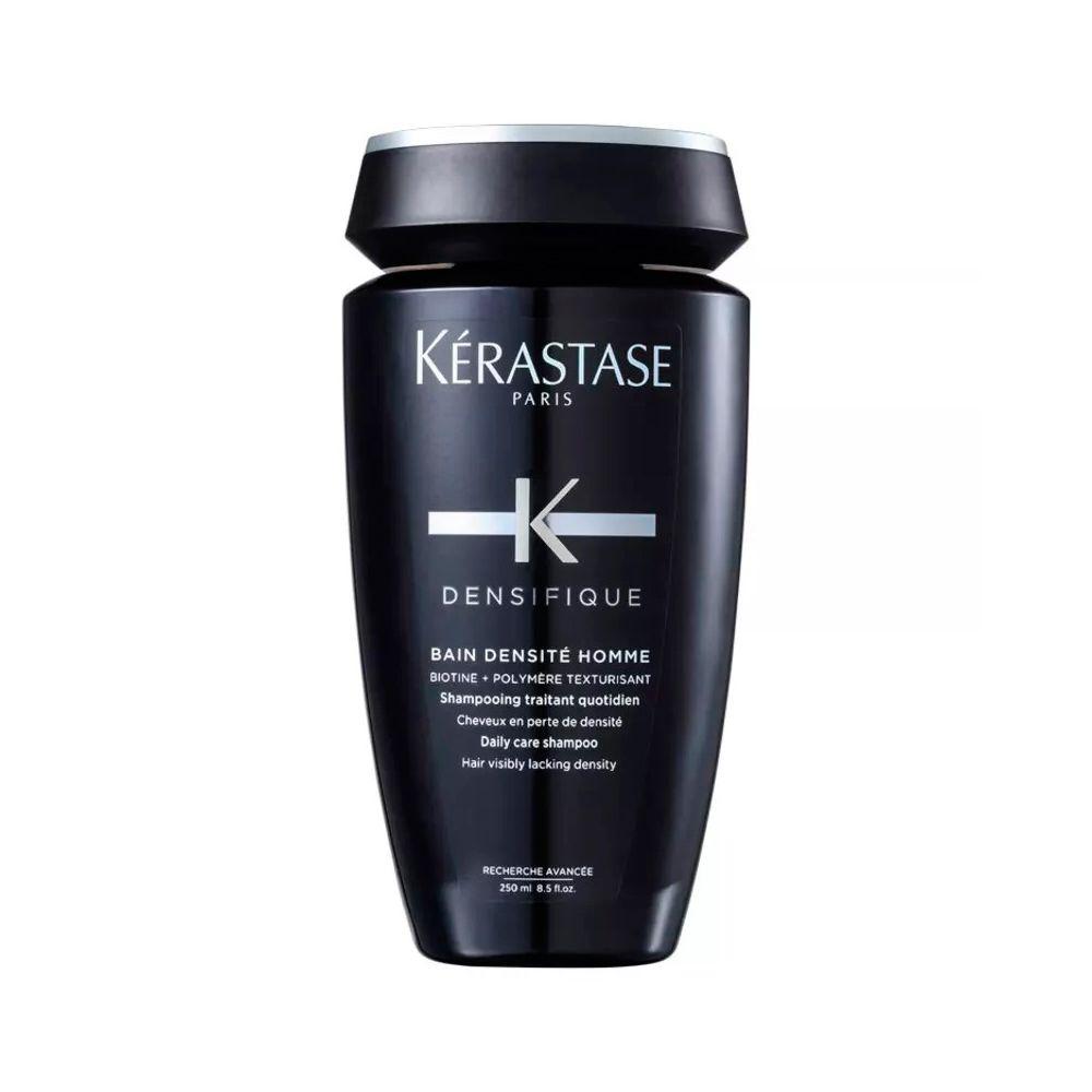 Shampoo Kerastase Densifique Bain Densite Homme 250ml