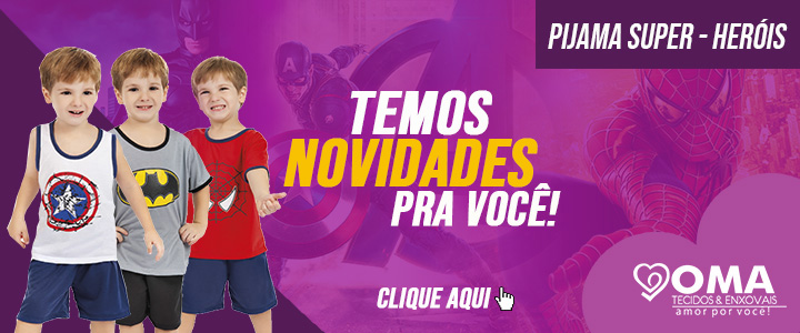 https://www.omaenxovais.com.br/pijamas