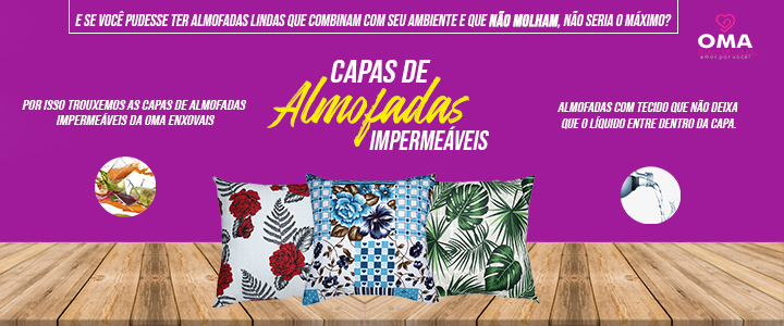 https://www.omaenxovais.com.br/capas-de-almofadas/capa-de-almofada-45-x-45cm/impermeavel