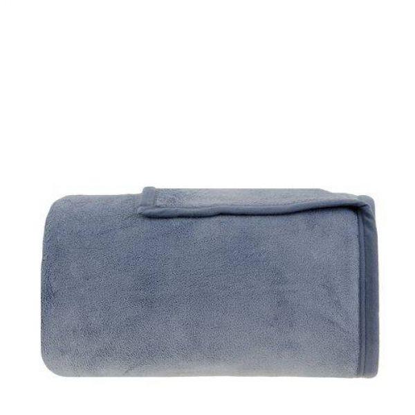 Cobertor Queen Aspen - kaki
