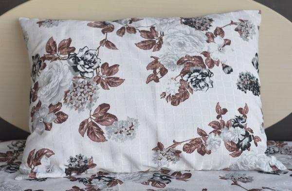 Fronha de travesseiro OMA Enxovais - Karla