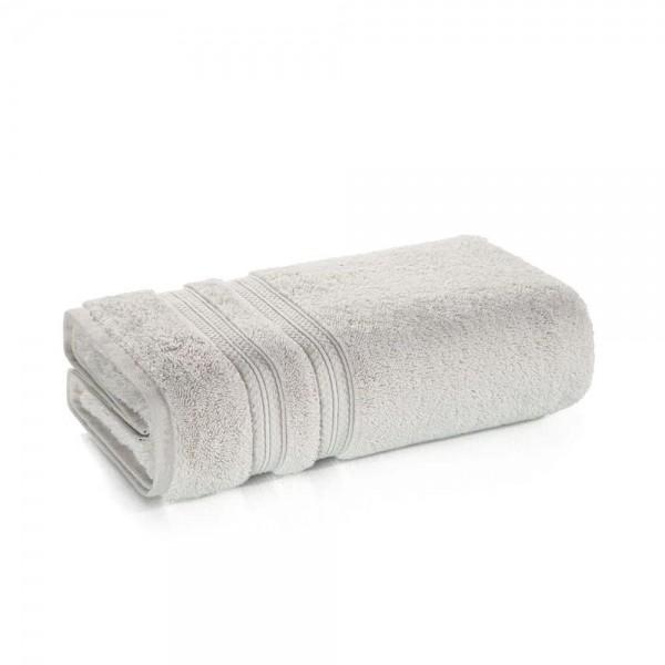 Toalha Banhão 100% algodão Unika - Karsten