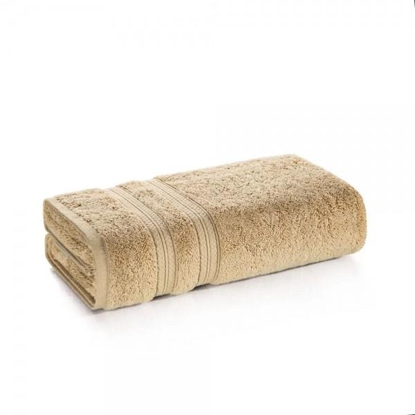 Toalha de banho 100% algodão Unika Trigo - Karsten