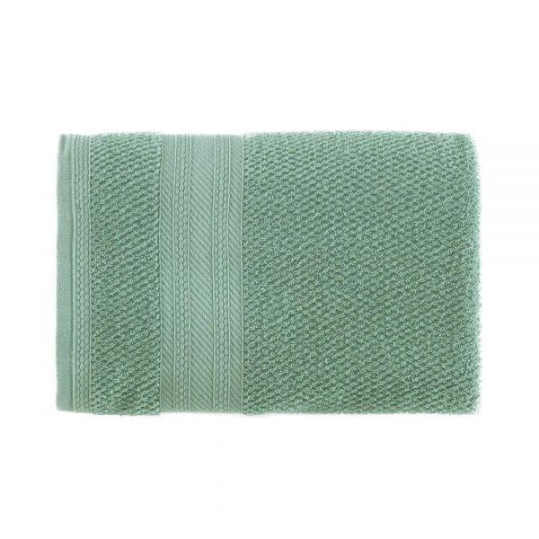 Toalha de Banho Empire 135cm x 70cm - Verde Paradaise
