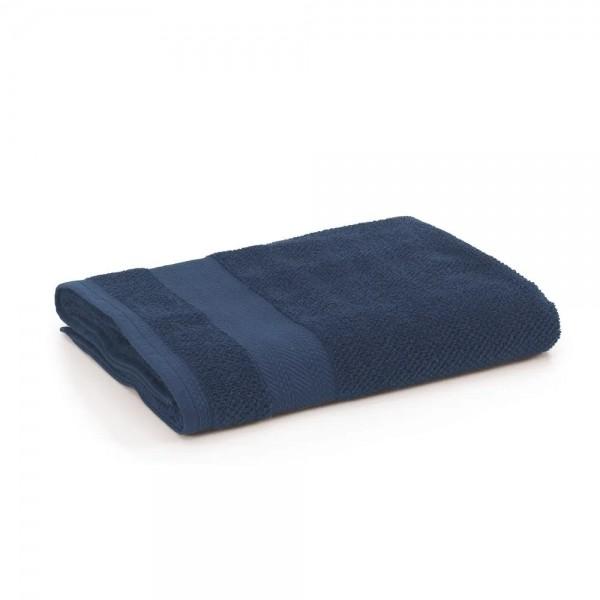 Toalha Banhão Empire Karsten - Azul Marinho