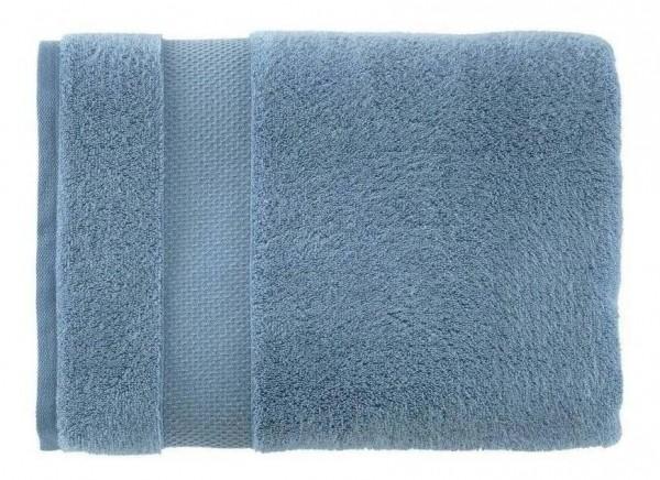 Toalha de Banho Faces Azul - Karsten