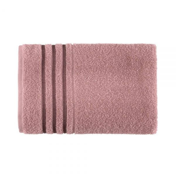 Toalha de banho Meire lady Pink - Karsten