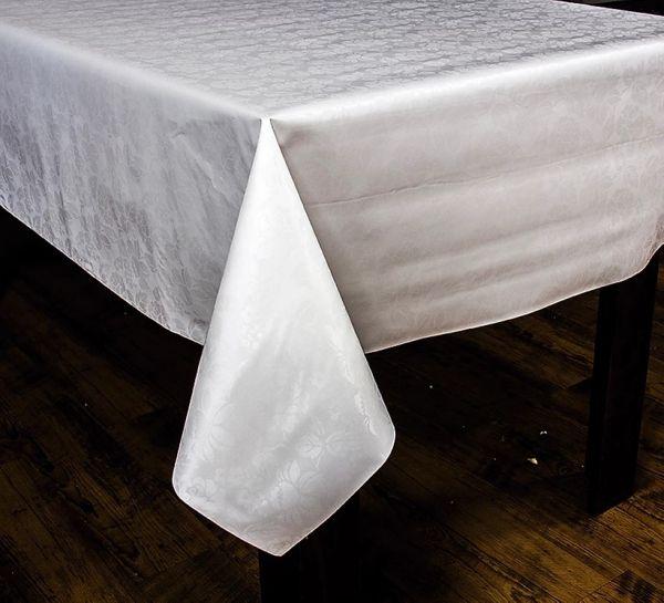 Toalha de mesa térmica Verona