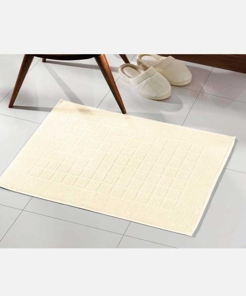 Toalha para piso Dohler Felpudo Liso Royal II