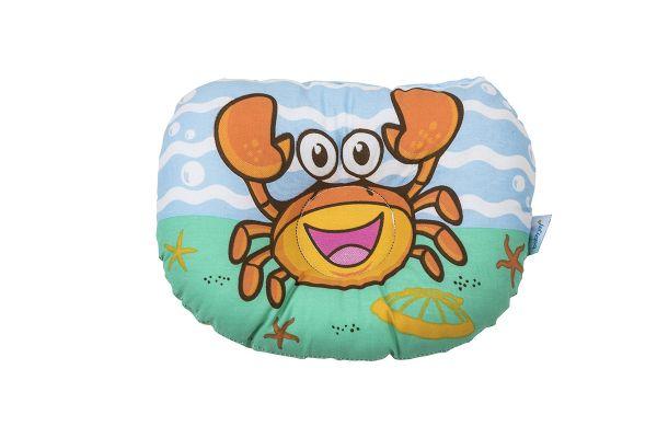 Travesseiro anatômico - Baby Joy