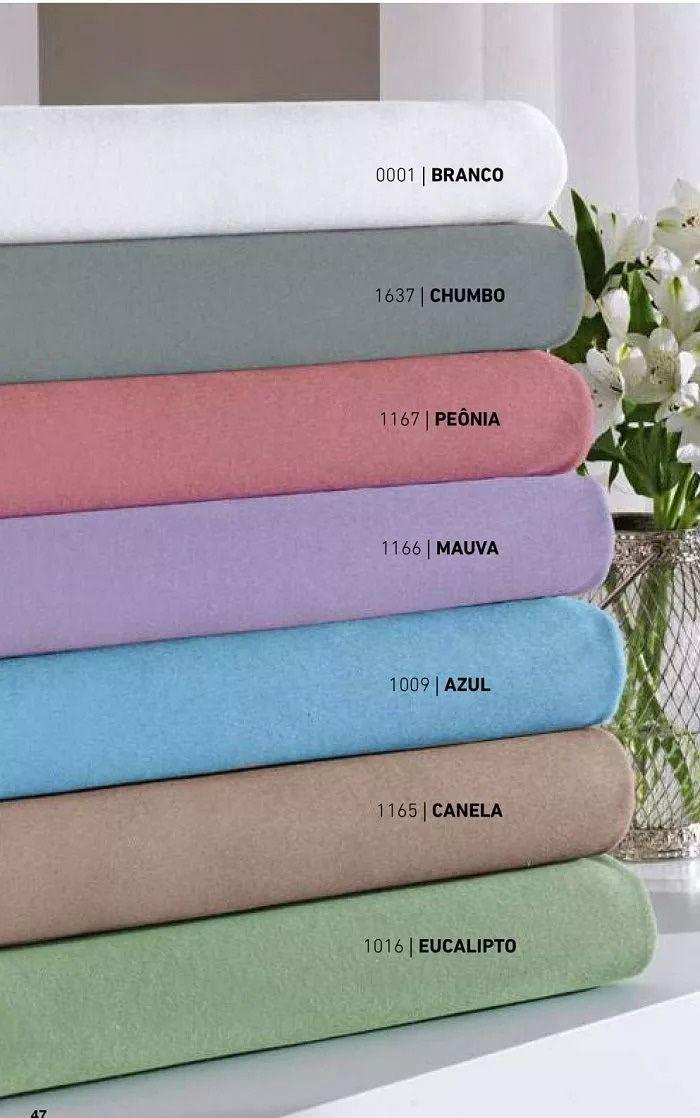 Capa de colchão solteiro - várias cores- Anjos e Sonhos