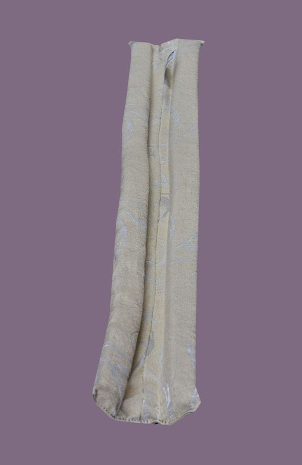 Protetor de porta 80 cm - várias estampas - Adomes