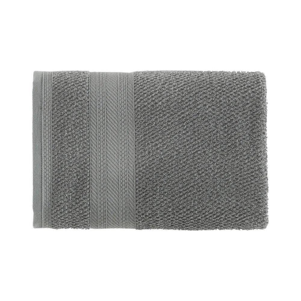 Toalha Banhão Empire Karsten - Cinza Steel
