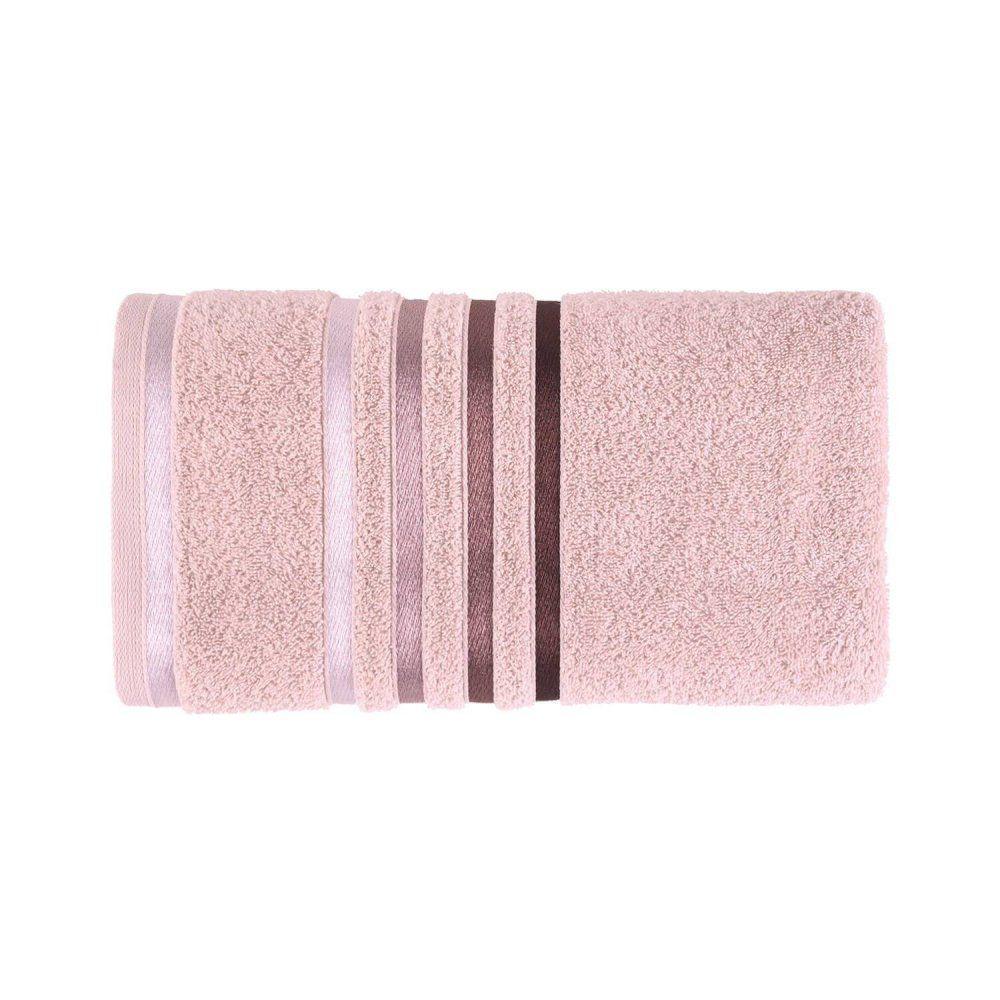Toalha de Banho Karsten Softmax Lumina 80 cm x 50 cm