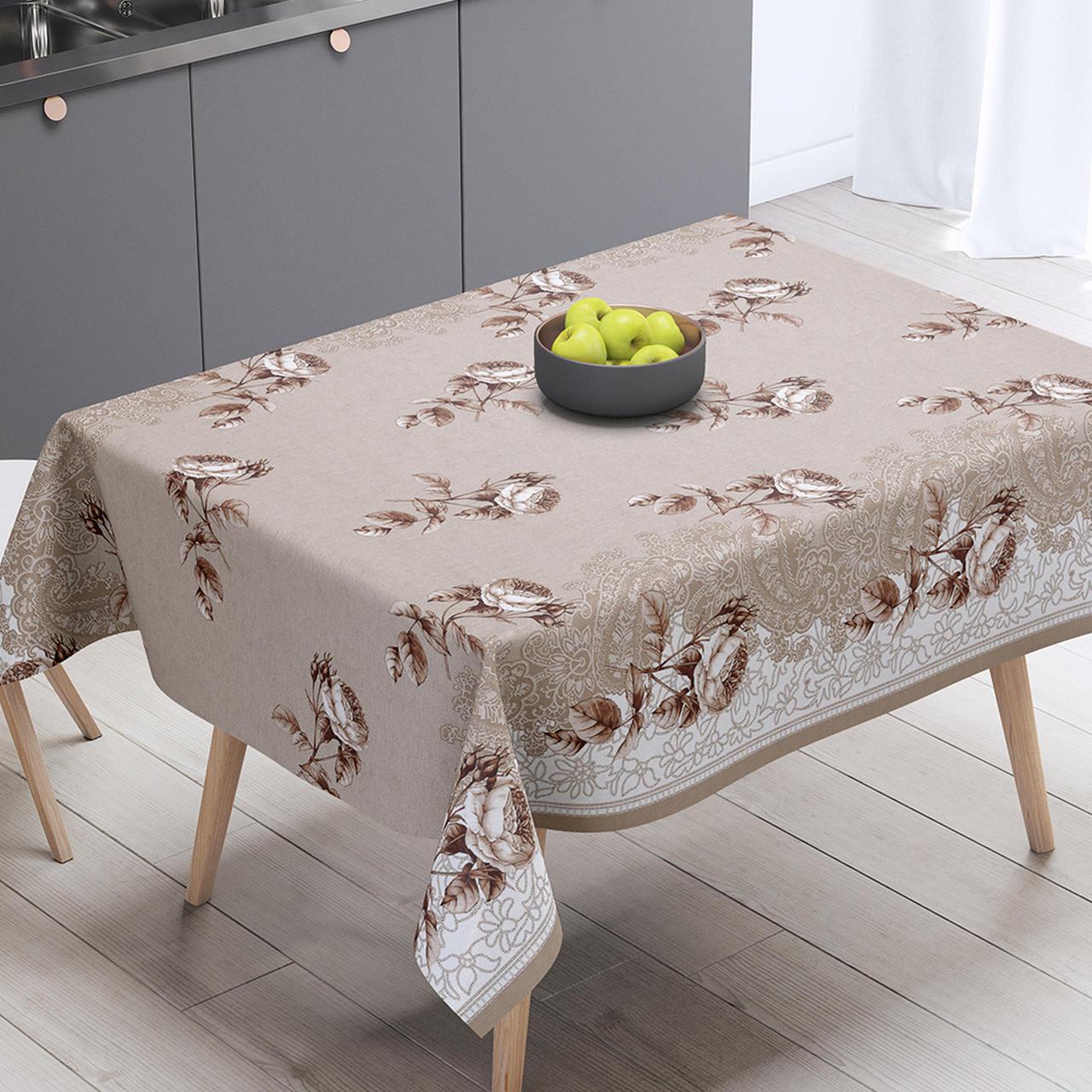 Toalha de mesa Térmica Finesse