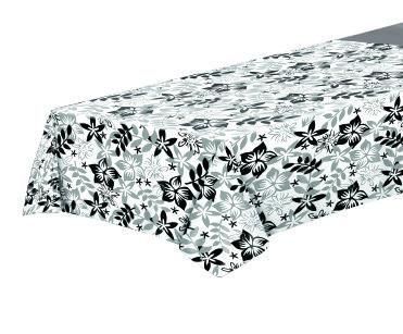 Toalha de mesa Térmica Floral Home