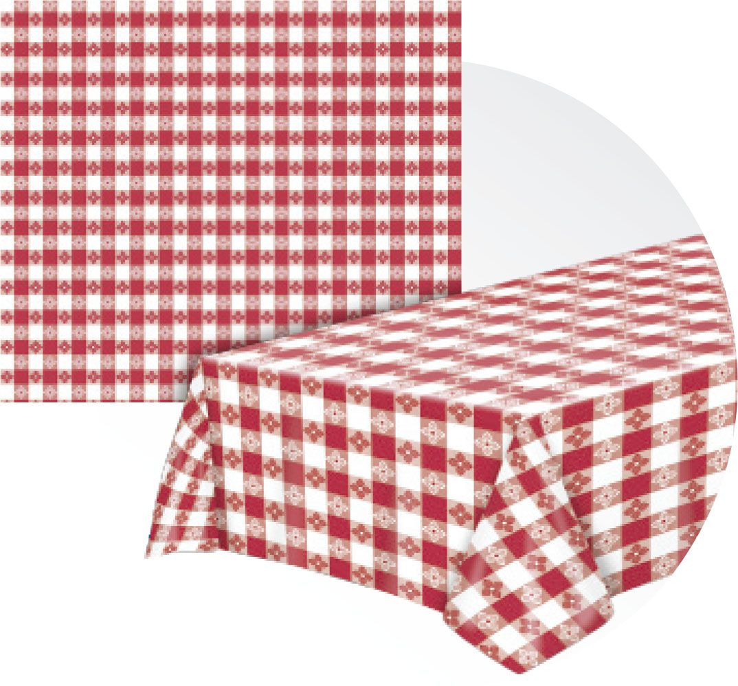 Toalha de mesa Térmica Tavern