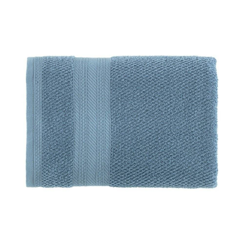 Toalha de Rosto Karsten Softmax  48cm x 70 cm