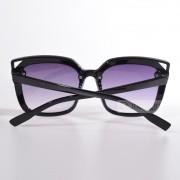 Óculos de Sol Lente Quadrada Letícia II