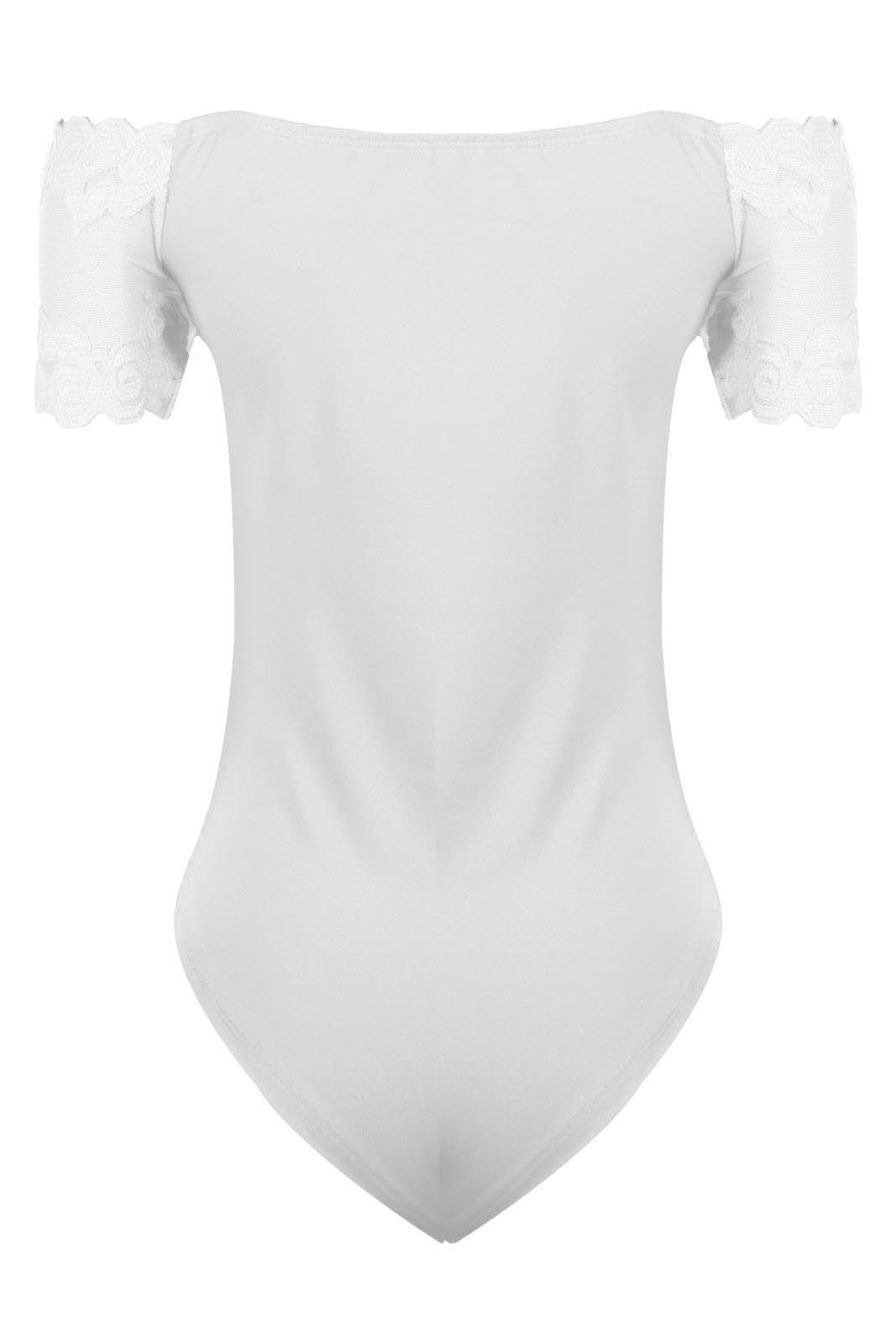 Top Outlet Dri Cropped Canelado Malha Alcinha Três Cores Tricolor Bojo Preto com Branco