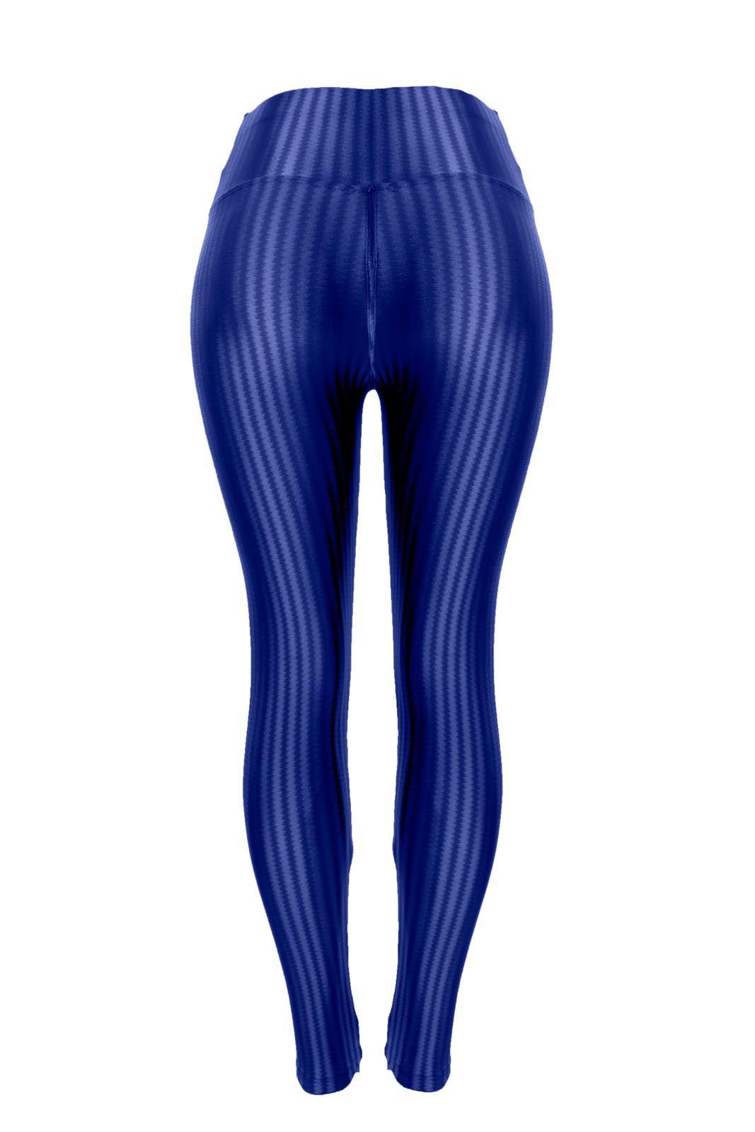 Body Outlet Dri Manga Curta Suplex Detalhe Renda Frontal Decote Em V Rosê