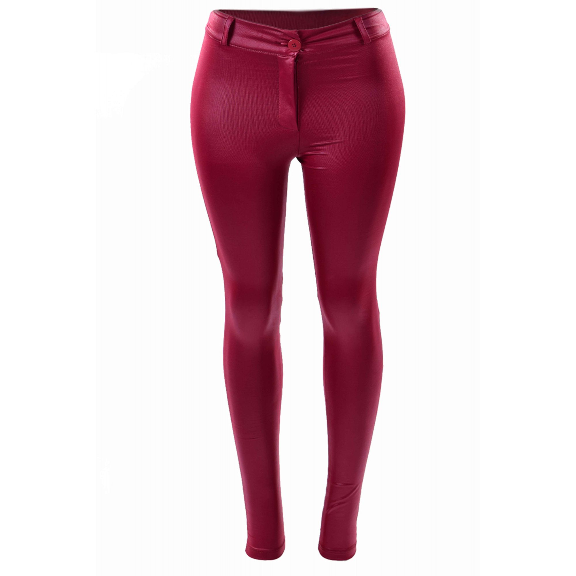 fdb5bd6e0d Legging OutletDri Cirre Bordô Outlet Dri
