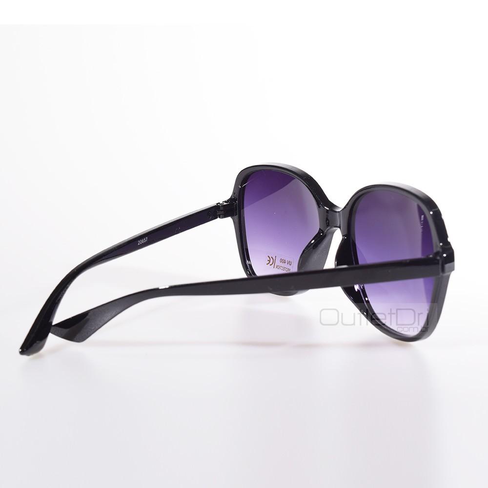 Óculos de Sol Feminino Charme 1