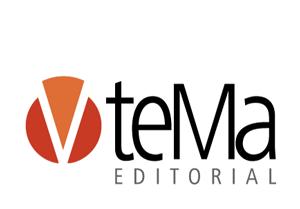Tema Editorial