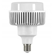 Lâmpada Led 61w Industrial Luz Branca 6500k Bivolt