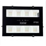 Refletor colmeia Microled 300w Rgb IP66