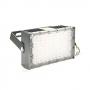 Refletor de Led para Campo   Quadra 100W IP68 N2 Um Módulo Modelo 2021
