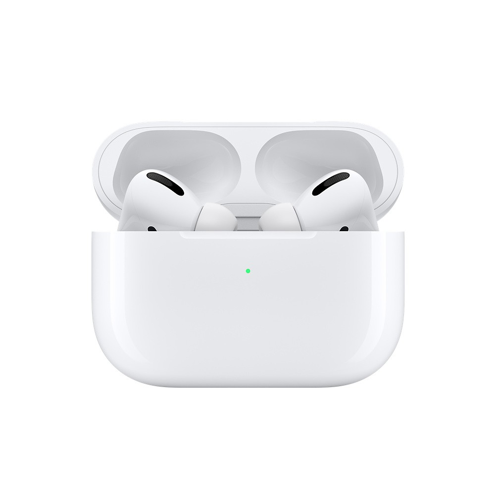 Airpods Pro Branco - Apple