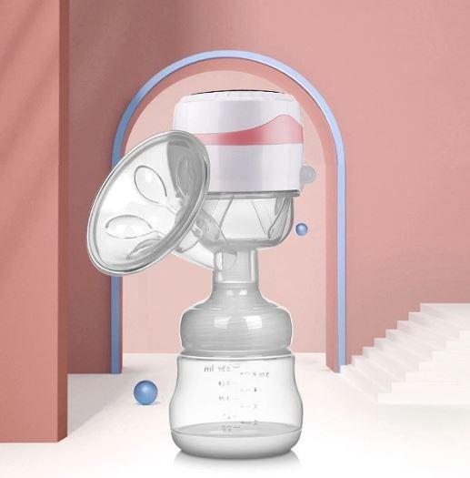 Bomba tira leite elétrica bomba tira leite elétrica USB