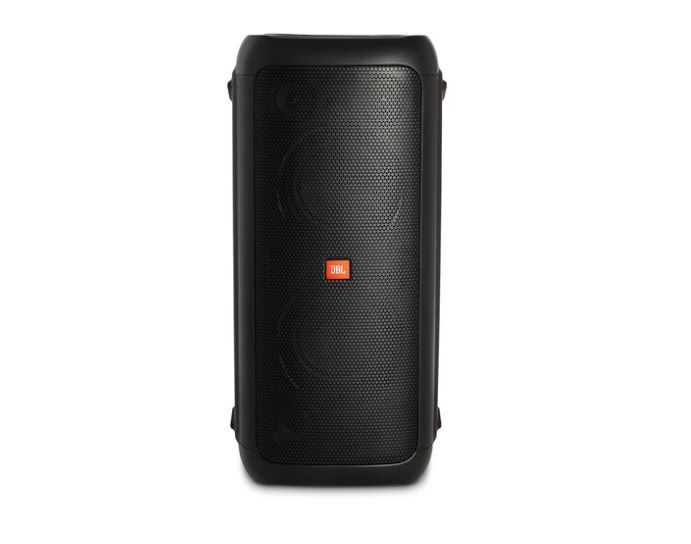 JBL PartyBox 200 Bluetooth