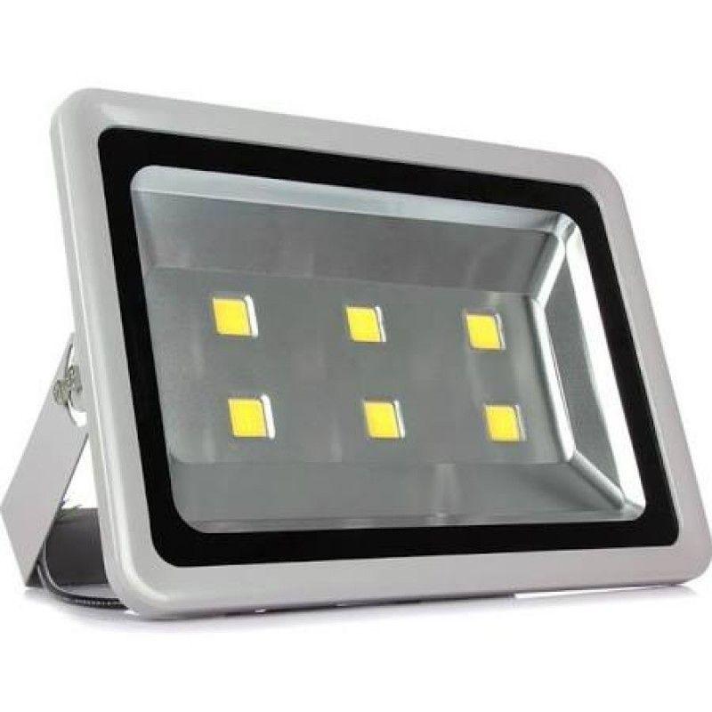 KIT 16 REFLETORES DE LED 300W 6 CHIPS 6500K EGG YOLK BRANCO FRIO (TECNOLOGIA SAMSUNG)
