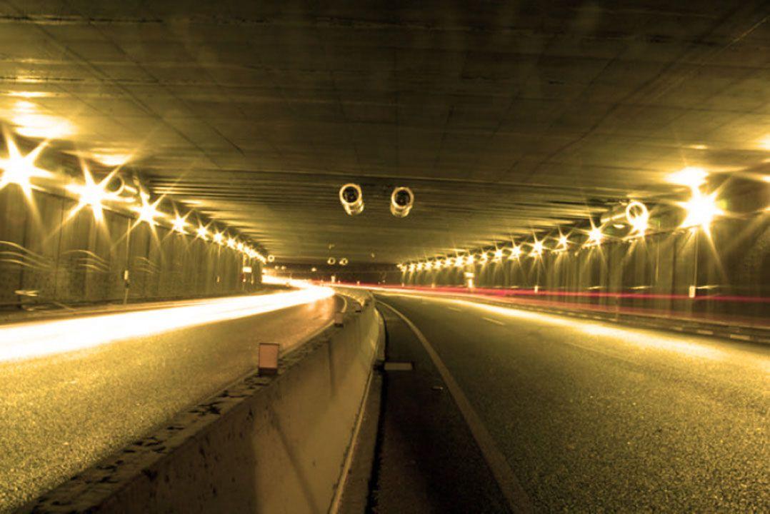 KIT 20 REFLETORES 100W SUPER LED HOLOFOTE BIVOLT  BRANCO QUENTE / BRANCO MORNO / AMARELO