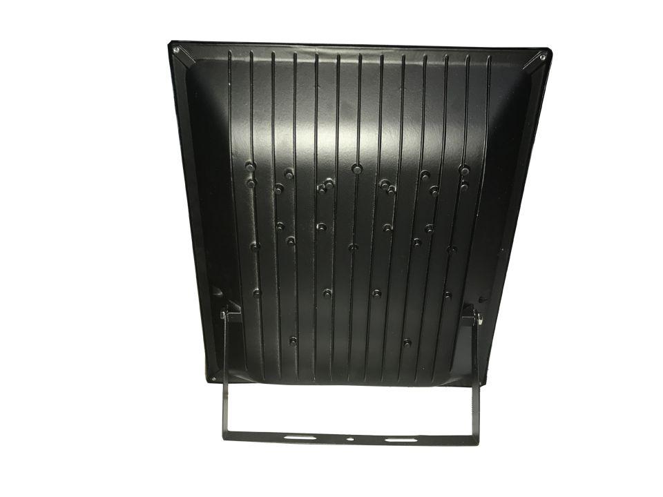 Kit 20 Refletores de Led holofote 200w Cob 6500k SMD Branco frio