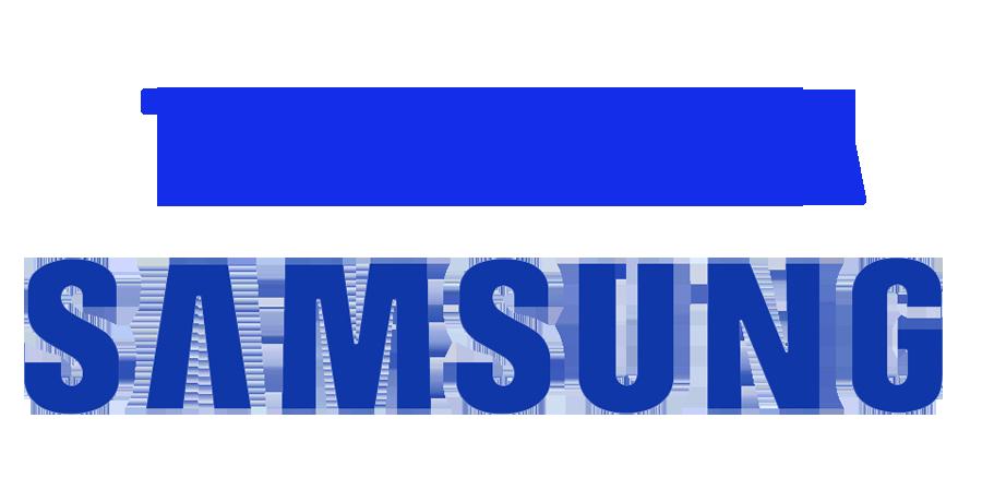 Kit 4 Refletores de Led 600w 6500k Led Cob SMD (Tecnologia Samsung)